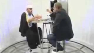 Dr. Shefqet Krasniqi Në Tv Klan Kosova (ZONA B)