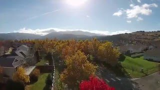 Liberty Lake (WA) United States  city images : Drone Footage of Liberty Lake, Washington