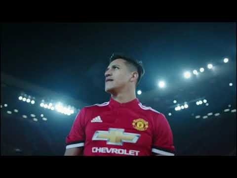 Hundreds of millions of Manchester United fans are happy for Sanchez