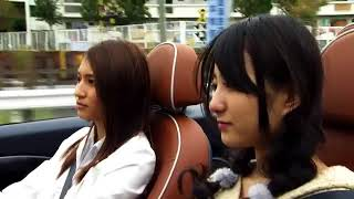 Nonton Kamen Rider Fourze   Ooo Movie Taisen Mega Max 2011 Film Subtitle Indonesia Streaming Movie Download