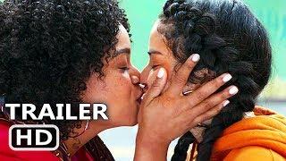 GENTEFIED Trailer (2020) Comedy Netflix Series by Inspiring Cinema