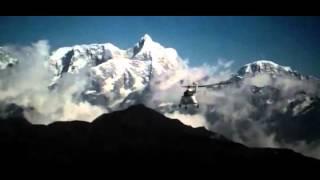 Nonton Everest 2015 Film Subtitle Indonesia Streaming Movie Download