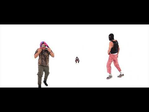 Rafkyboy & 51dji - Sneakdissin ft. A.Nayaka