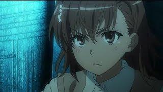 To Aru Majutsu No Index Movie  Endymion No Kiseki   Destroying Endymion