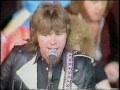 Dave Edmunds -  and Rockpile  Trouble Boys