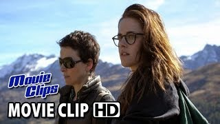 Nonton Clouds Of Sils Maria   Movie Clip   1  2014  Hd Film Subtitle Indonesia Streaming Movie Download