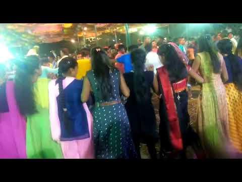 Video Rocky star band khotarampura 27 4 2018 Video by Raftaar Kings download in MP3, 3GP, MP4, WEBM, AVI, FLV January 2017