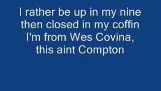 Sean Biggs, Topic & Akon lyrics - Never Gonna Get It
