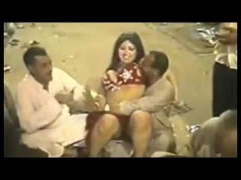 Video Hot belly dance in Egypt download in MP3, 3GP, MP4, WEBM, AVI, FLV January 2017