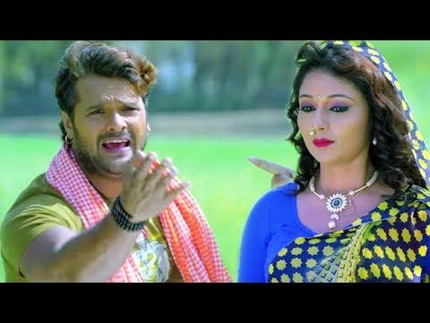 Video खेसारी लाल Comedy Scene - Bhojpuri Comedy Scene - JILA CHAMPARAN Movie Uncut Scene download in MP3, 3GP, MP4, WEBM, AVI, FLV January 2017