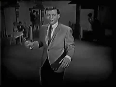 Bobby Darin - All I Need Is The Girl