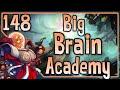 Awesomenauts Voltar Gameplay quot big Brain Academy quo