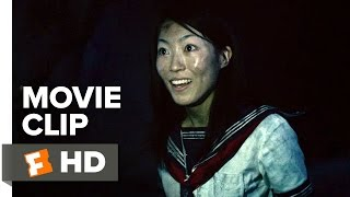 Nonton The Forest Movie CLIP - Cave (2016) - Natalie Dormer, Taylor Kinney Horror Movie HD Film Subtitle Indonesia Streaming Movie Download
