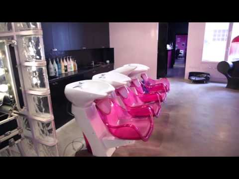 Angel Studio - Présentation Vidéo