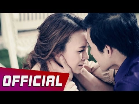 đầu - Music Video by My Tam performing
