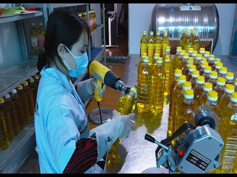 Hướng đến sản phẩm nông nghiệp sạch