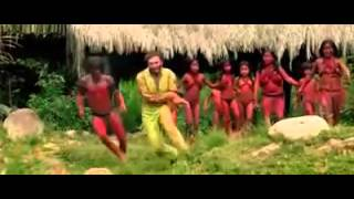Nonton The Green Inferno   Lars  Death Scene Film Subtitle Indonesia Streaming Movie Download