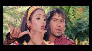 Video Mauga Milal Bhatar (Bhojpuri Video Song) Diljale download in MP3, 3GP, MP4, WEBM, AVI, FLV January 2017