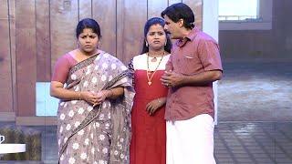 Video #ThakarppanComedy I A funny missing case..!!!  I Mazhavil Manorama MP3, 3GP, MP4, WEBM, AVI, FLV Desember 2018