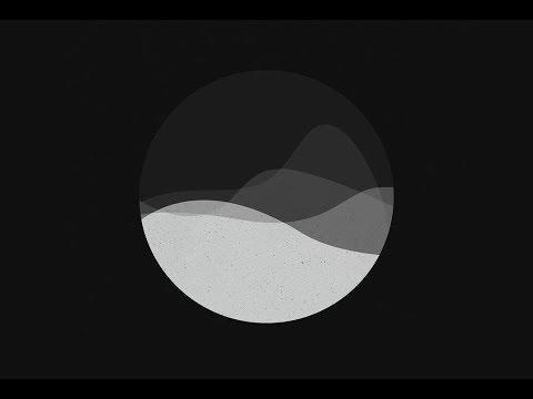 Jay Lumen - Asteroid - Original Mix - Footwork