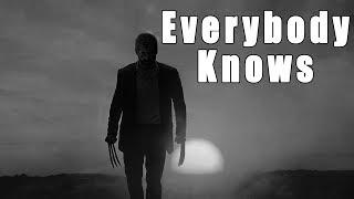 Nonton Logan   Everybody Knows  Noir Version  Film Subtitle Indonesia Streaming Movie Download