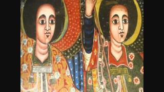 Ethiopian Orthodox Mezmur New 2011/ማርያም እንላለን/