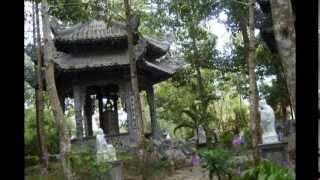 Chùa Phật Ân . Long Thành . Cúng Dường Trai Tăng , Phần 4 .
