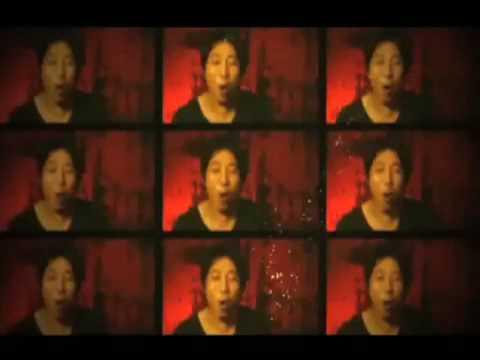 , title : 'Shinichi Osawa - Our Song'