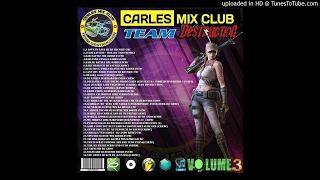 Download Lagu chacha ni Dj Paeng[CarMC] Mp3