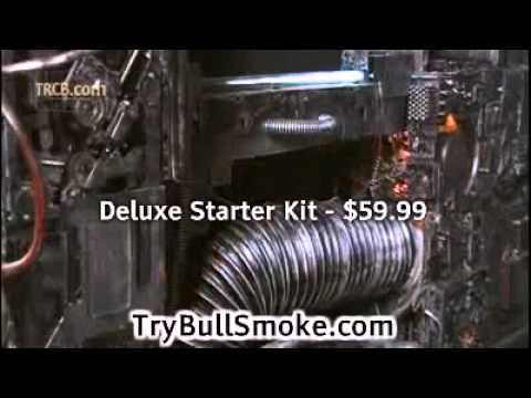 Buy an Electronic Cigarette | Watch This Before You Buy an Electronic Cigarette