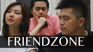 Video Tipe FRIENDZONE Manakah Kamu? MP3, 3GP, MP4, WEBM, AVI, FLV November 2018