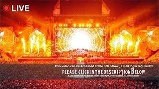 Pomona (CA) United States  City new picture : XYLØ Live in Pomona, CA, USA Full Concert [Nov~29~2016]