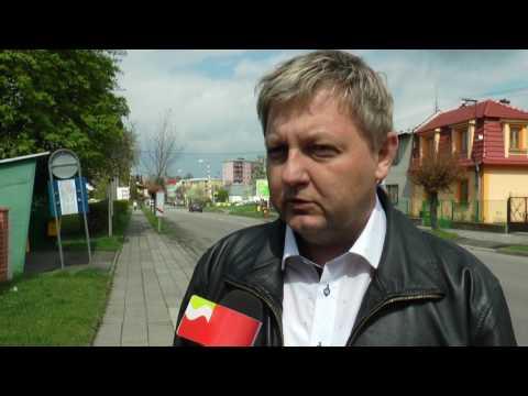 TVS: Zlínský kraj 14. 4. 2017