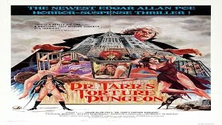 Nonton Dr Tarrs Torture Dungeon Film Subtitle Indonesia Streaming Movie Download
