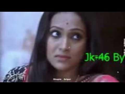 Video Eito Prem 2015 Orginal Dvdrip Bangla Full Movie Shakib Khan & Bindu download in MP3, 3GP, MP4, WEBM, AVI, FLV January 2017