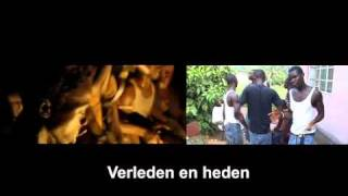 Wat is een kindsoldaat (Ontwapen Episode 1) - YouTube