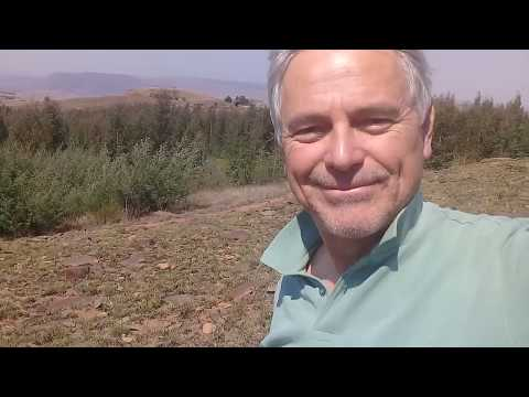 Preserving the Evidence of the Anunnaki - Michael Tellinger