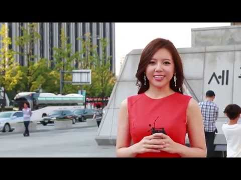 MW2015 - Korea - Intro