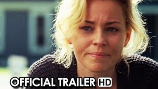 Little Accidents Official Trailer  1  2015    Elizabeth Banks Hd