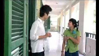 Bo tu 10A8 - phim teen Vietnam - Bo tu 10A8 - Tap 246 - Tuoi lam fan cuong