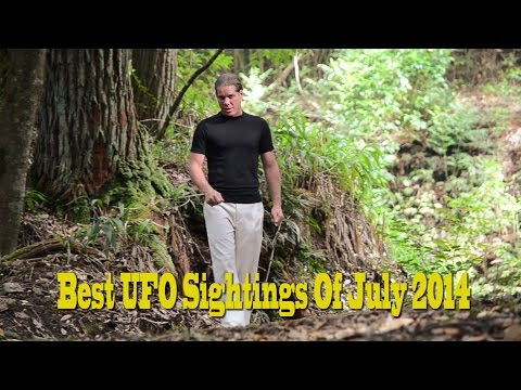wow - WOW!!! Best UFO Sightings Of July 2014! Incredible Reports Watch Now! Gina's UFO Tracks Airliner Original Link! https://www.youtube.com/watch?v=1DwlinlO1sg 4th of July Mass Sighting Original...