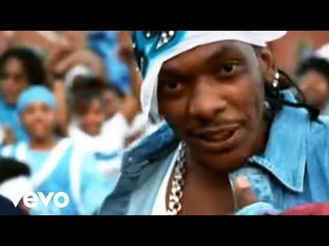 PETEY PABLO: Out of Jail