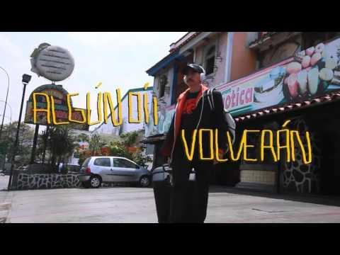 Emotivo video sobre la realidad de la migración venezolana