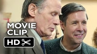Nonton Pride Movie Clip    Lgsm Meets The Miners  2014    Imelda Staunton   Bill Nighy Comedy Hd Film Subtitle Indonesia Streaming Movie Download