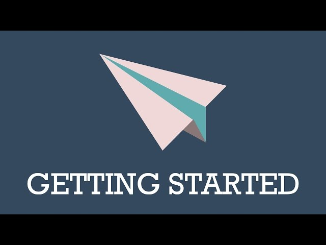 JoomlaShine Template Configuration | Video 1: Getting started