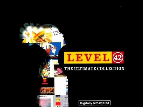 Tekst piosenki Level 42 - Fire po polsku