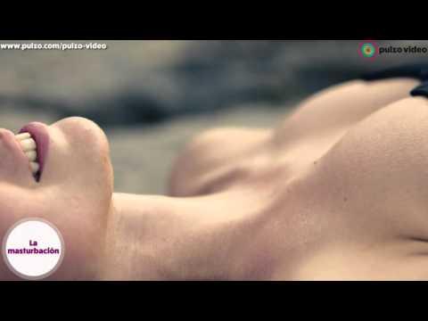 La masturbación tiene beneficios, le explicamos algunos de ellos [Pulzo Video]