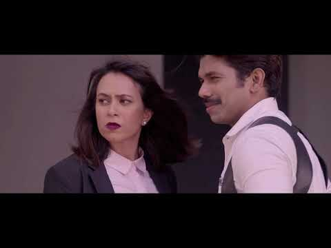 Twisted 2 clip 1 | A Web Original By Vikram Bhatt