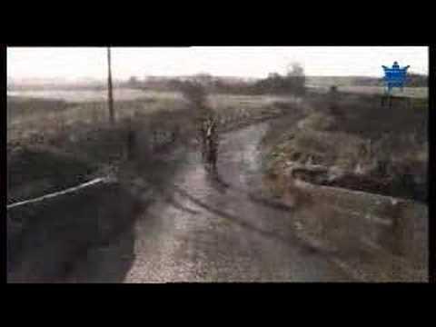 Трейлер сериала Тугая струна