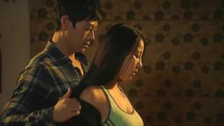 Nonton My Brother S Wife 3  The Woman Downstairs 2017 Trailer               3             Film Subtitle Indonesia Streaming Movie Download